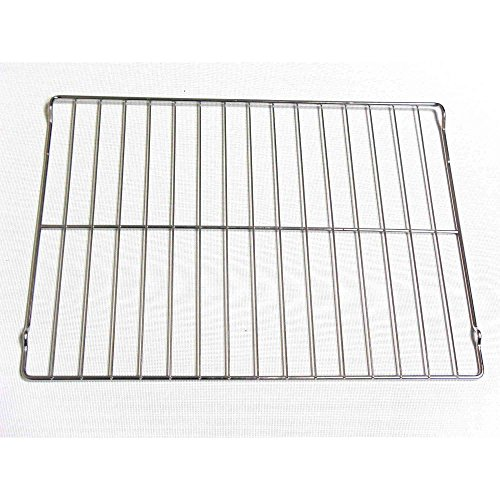 GE WB48T10011 Oven Rack