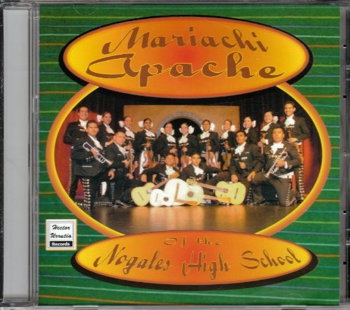 mariachi-apache-of-the-nogales-high-school