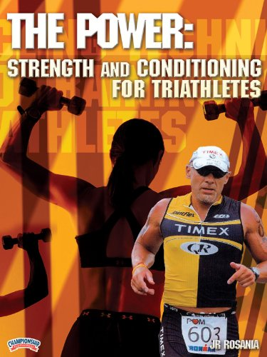 the-power-strength-and-conditioning-for-triathletes