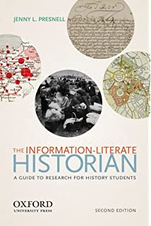 Amazon from reliable sources an introduction to historical the information literate historian fandeluxe Choice Image