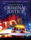 Introduction to Criminal Justice (Available Titles CengageNOW) 9780495095415