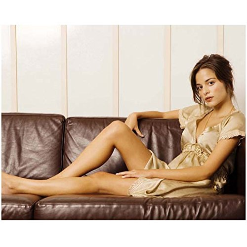 american-gothic-stephanie-leonidas-as-sophie-hawthorne-on-couch-8-x-10-inch-photo