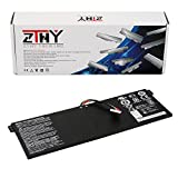 ZTHY AC14B8K Battery for Acer Aspire E3-111 ES1-511 V3-111 V3-371 V5-132 E5-771G Chromebook 11 CB3-111 13 CB5-311 15 CB3-531 TravelMate B115-M laptop 15.2V 48Wh