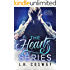The Hearts Series: Books 1-4