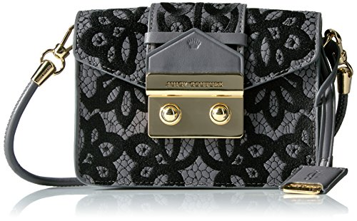 Juicy Couture Leather Handbags - 7