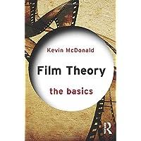 Film Theory: The Basics