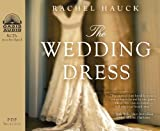 The Wedding Dress (Library Edition)