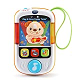 VTech Dancing Doggie Music Player (English Version)