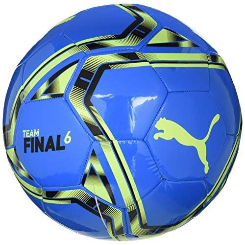 Puma teamFINAL 21.6 MS Ball Balón a buen precio