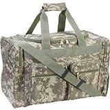 Extreme Pak™ Digital Camo Water-Resistant 19'' Tote Bag