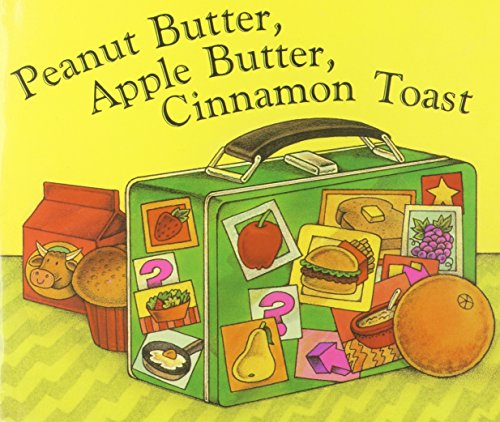 Harcourt School Publishers Collections: Library Book Grade K Peanut/Apple/Toast