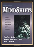 MindShifts, Geoffrey Caine and Renate Nummela Caine, 1569760918