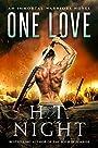 One Love (Immortal Warriors Book 11)