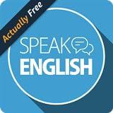 learn spanish customer service - Speak English - Listen, Speak, Compare
