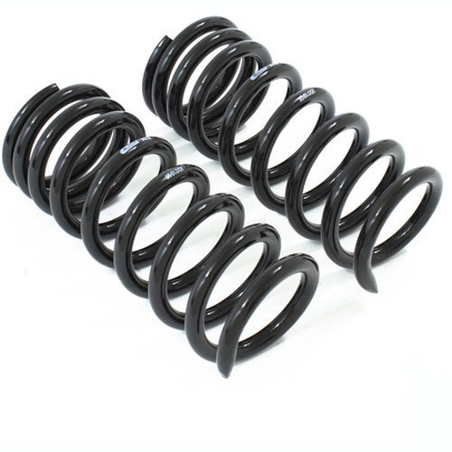 Eibach 3561.120 Pro-Kit Performance Spring (Set of 2 Spring)