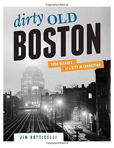 dirty old boston - 4