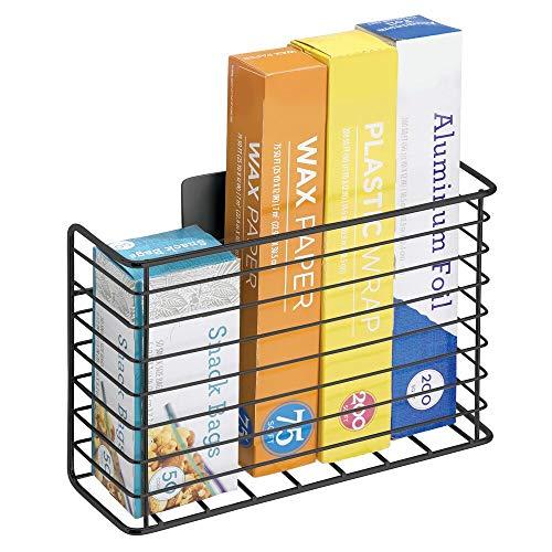 tin foil storage - 8