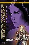 Star Wars - Force Rebelle 2 - Otage par Wheeler