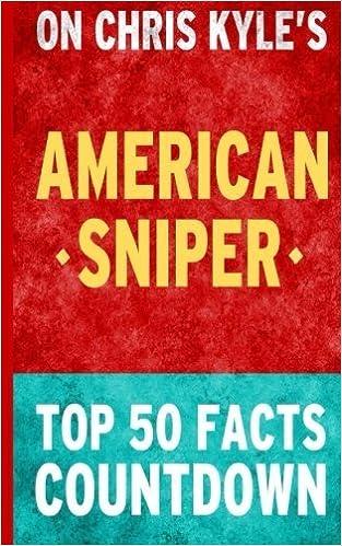 Sniper download american deutsch ebook