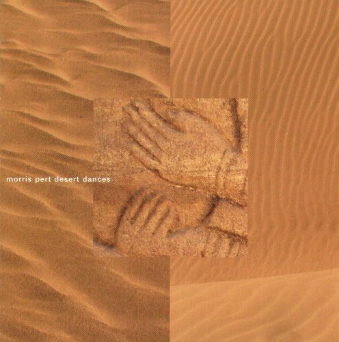 desert-dances-by-morris-pert-2008-04-22