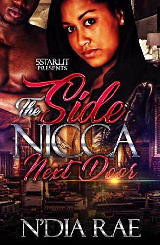 The Side Nicca Next Door