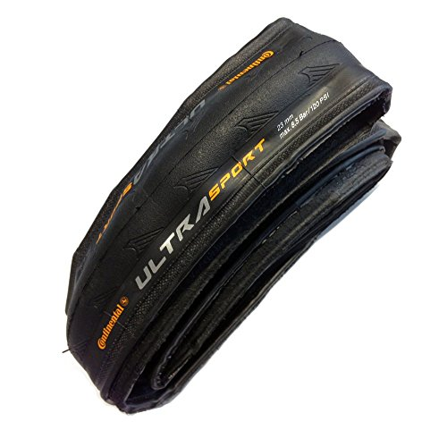 Buy road bike tire