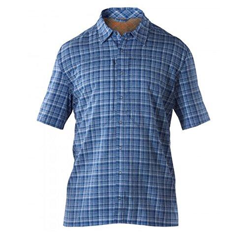 5.11 Camisa de rendimiento encubierta táctica para hombre