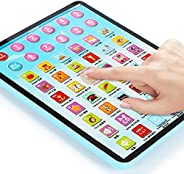 LEANO Children Touch Tablet Pad Learning Reading Machine Early Education Toys Electronic Systems