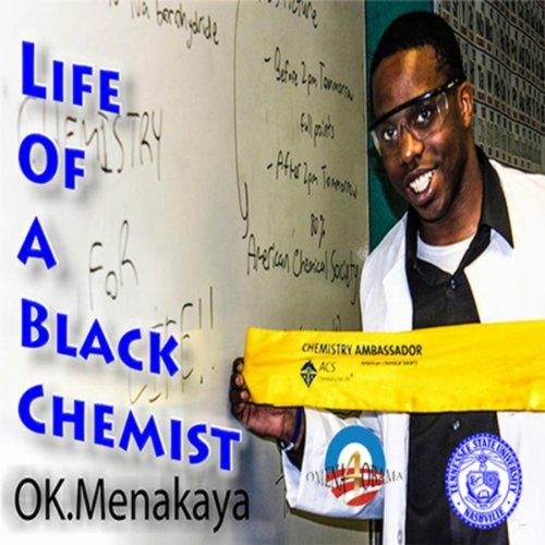 Amazon periodic table song oknakaya mp3 downloads periodic table song urtaz Choice Image