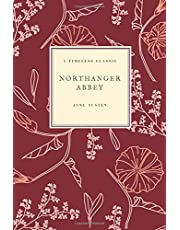 Northanger Abbey: (Special Edition)