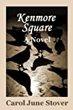 Kenmore Square: A Novel