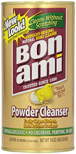 bon-ami-polishing-cleanser-powder-14-oz