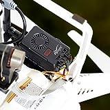 Flysight Black Mamba 5.8Ghz 2W FPV Vtx