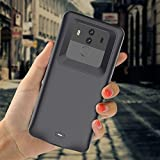 FugouSell Huawei Mate 10 Pro Battery Case, 5200mAh