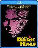 Dark Half [Edizione: Stati Uniti] [Italia]