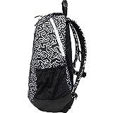 Element Men's Kh Jaywalker Backpacks,One Size,Black