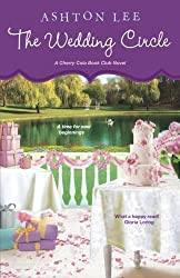 The Wedding Circle (A Cherry Cola Book Club Novel)