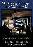 Marketing Strategies with Social Media