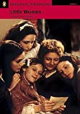 Little Women, Louisa Alcott, 140585202X