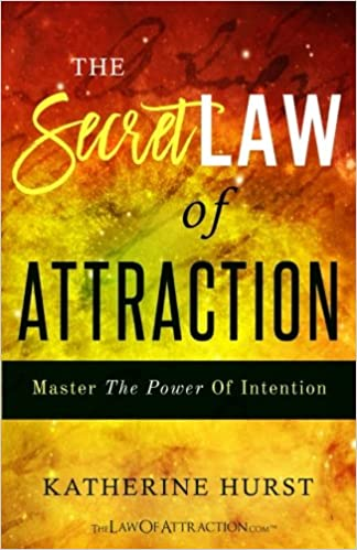 Secret attraction