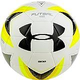 Under Armour Desafio 495 Futsal Ball