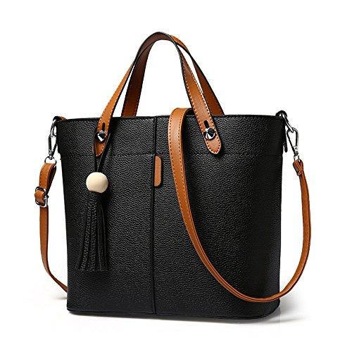 Cromia Bag Price - 7