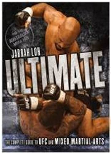 Mixed Martial Arts Book Free Download Pdf Sites