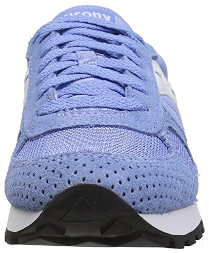 Shoes Saucony Shadow Running Blue Original Trail Unisex black 697 Adults' YwY4rqnd1