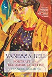 Vanessa Bell: Portrait of the Bloomsbury Artist (Tauris Parke Paperbacks)