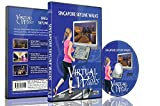 Virtual Walks - Singapore Skyline Walks for indoor walking, treadmill and cycling workouts