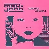 Doki Doki (Korea Edition)