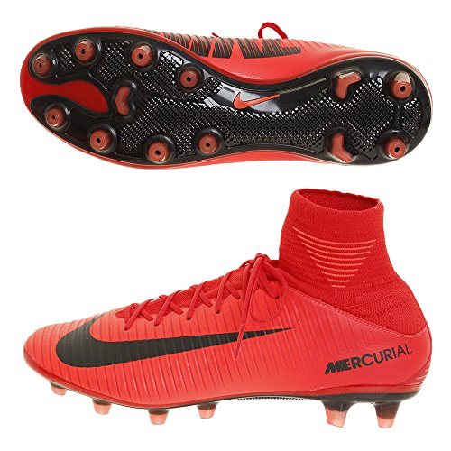 Veloce AG III Nike DF Pro Mercurial Ywx08q5a