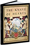 download ebook the knave of hearts (calla editions) by louise saunders (2008-12-18) pdf epub