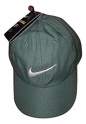 NIKE Men's Twill H86 Adjustable Hat